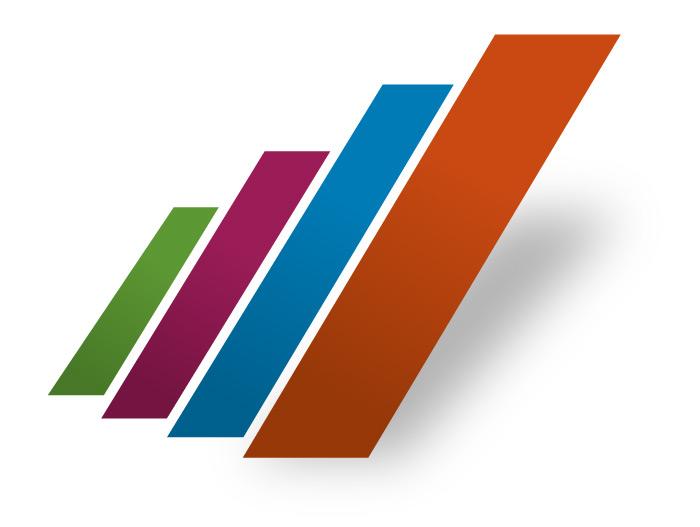 Logo für eine Unternehmensberatung aus Bad Homburg bei Frankfurt