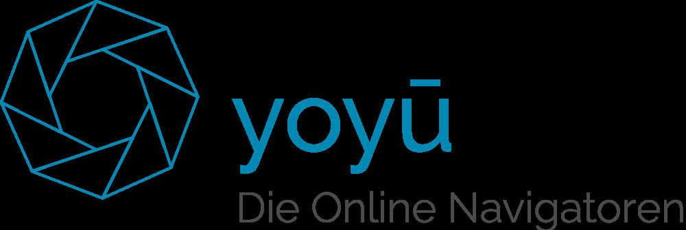 Logo für einen Online-Business-Coach aus Frankfurt