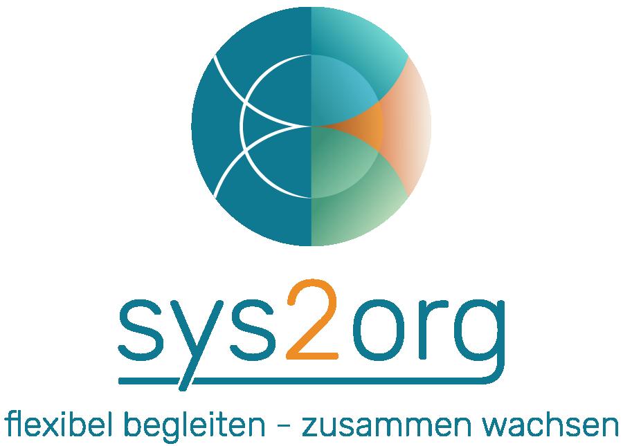 Logodesign für Coaching in Frankfurt
