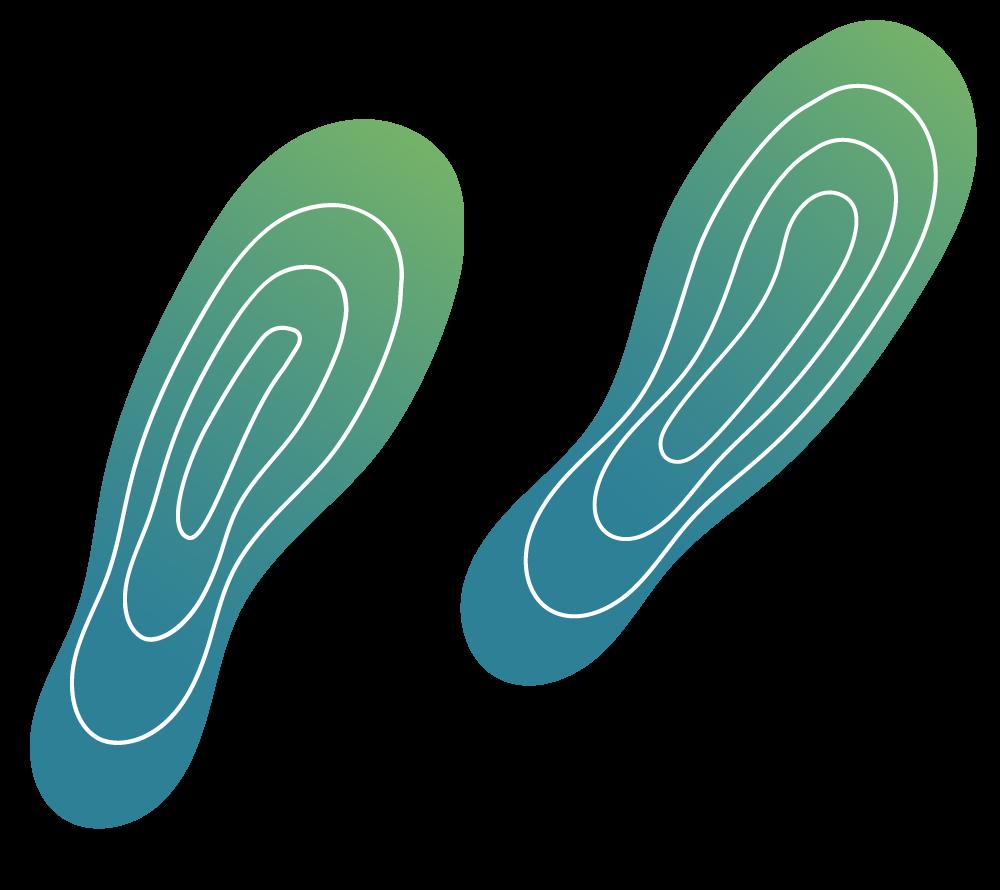Logodesign Leipzig