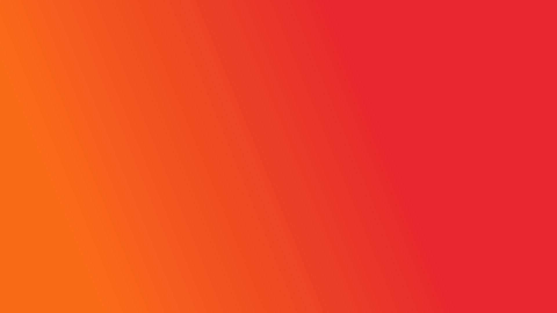 Corporate Design, Branding und Farben