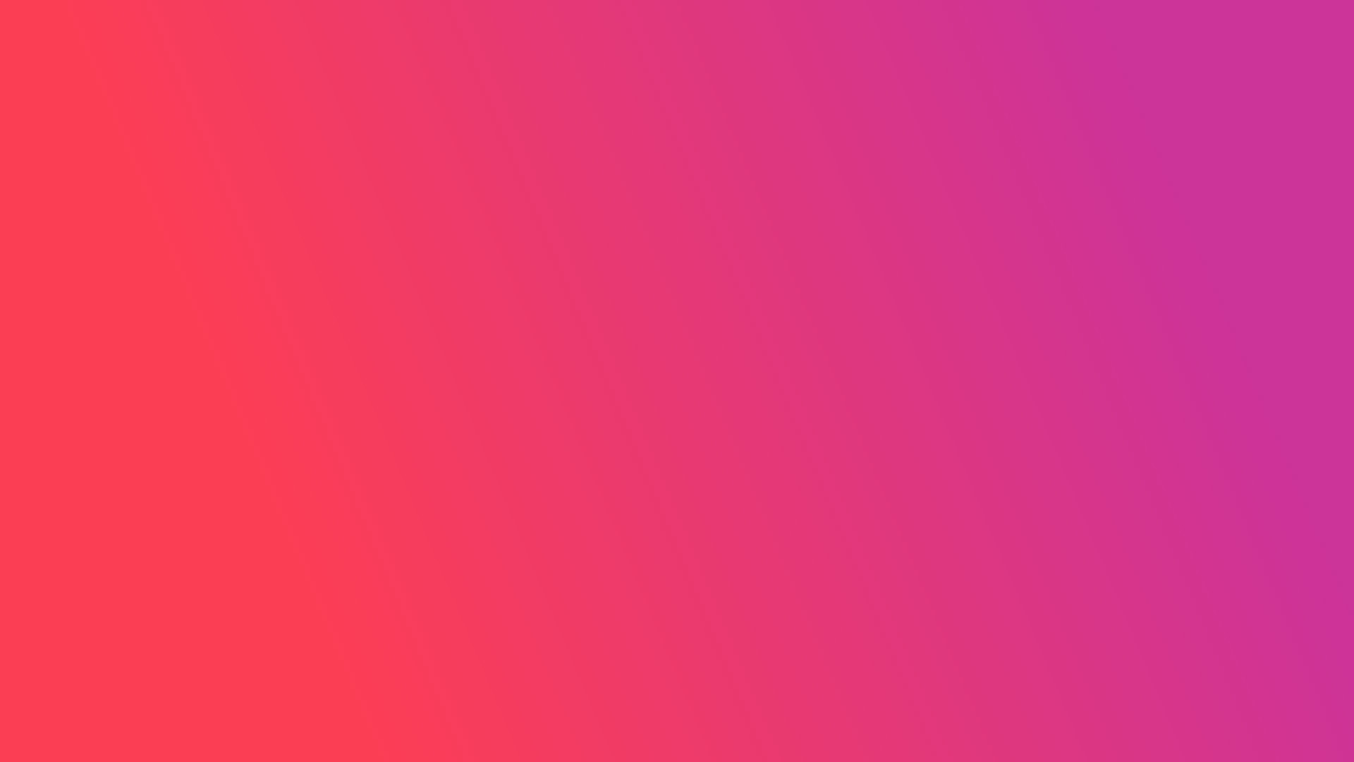 Corporate Design und Farbkombination