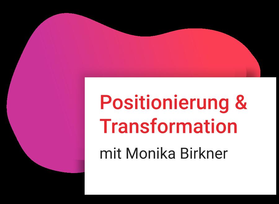 Logodesign für einen Offenbacher Coach