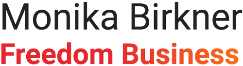 Logodesign Coach, Frankfurt, Rhein-Main-Gebiet