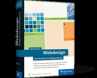 Webdesign Handbuch