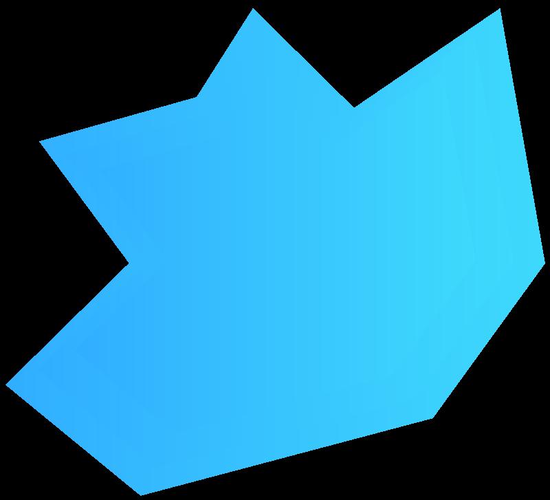 Logodesign und Grafik-Design für einen Offenbacher Coach