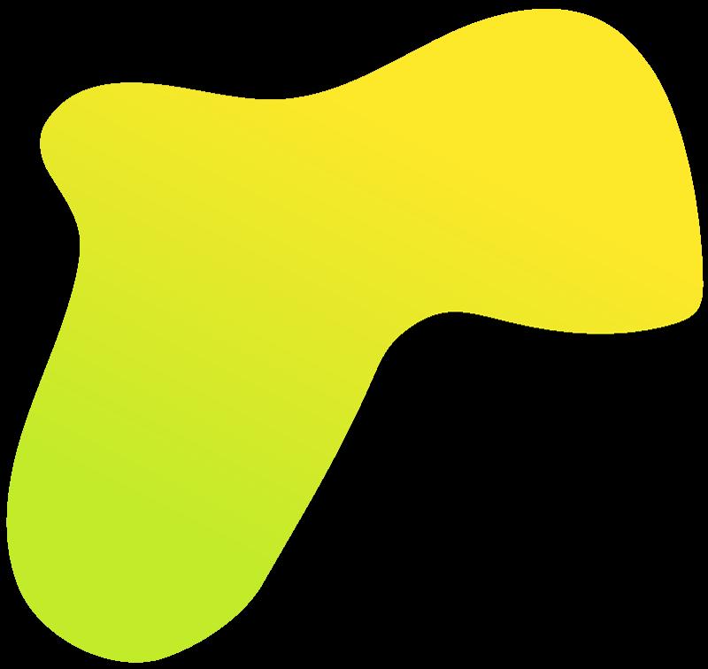 Logodesign und Styleguide für einen Offenbacher Coach