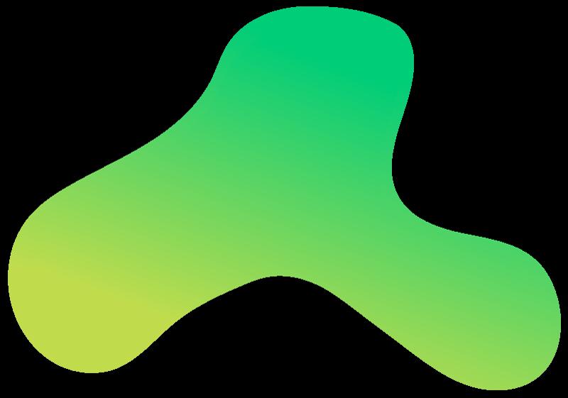 Logodesign und Webdesign für einen Offenbacher Coach