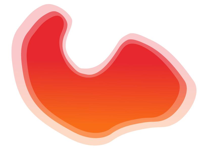 Logodesign und Branding für einen Offenbacher Coach